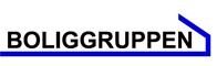 Boliggruppen